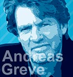 Andreas Greve