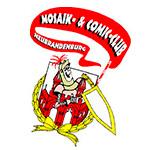 Mosaik- und Comic- Club