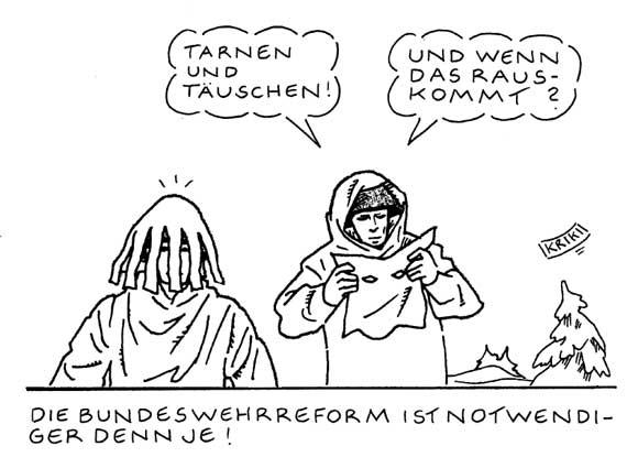 Bundeswehrreform.jpg