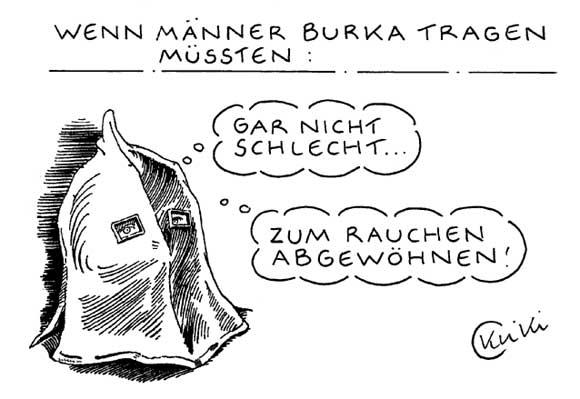 Burka_01.jpg