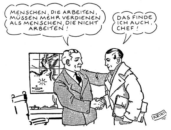Chefsache_01.jpg