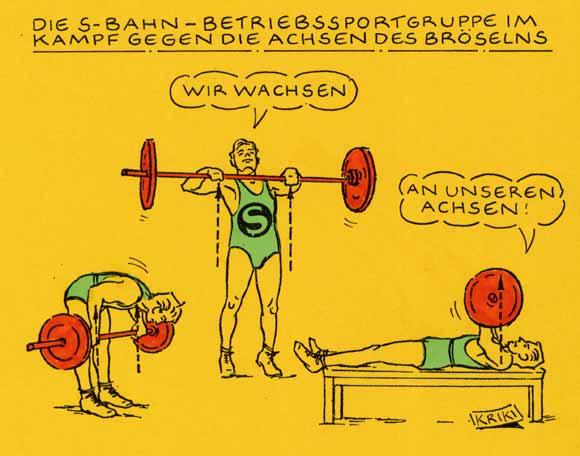 Die_Achsen_des_B.jpg