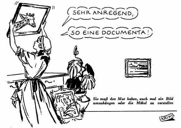 Documenta.jpg