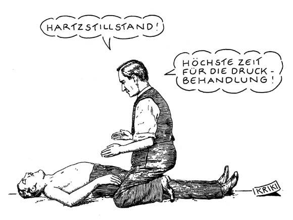 Hartzstillstand_.jpg