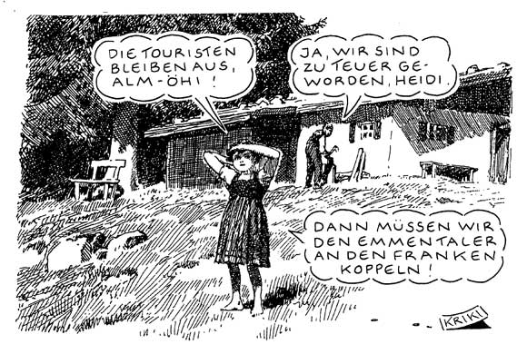 Heidi_01.jpg