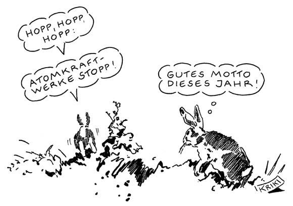 Hoppelpoppel_01.jpg