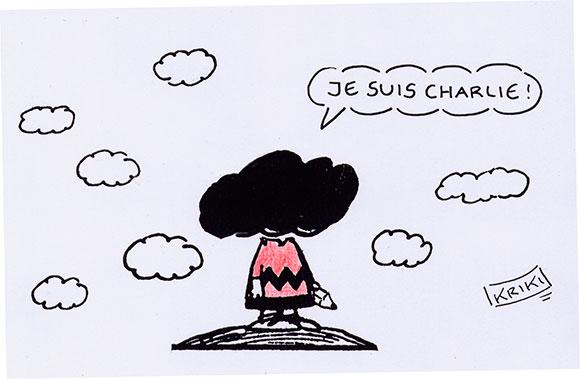 Je-suis-Charlie-.jpg