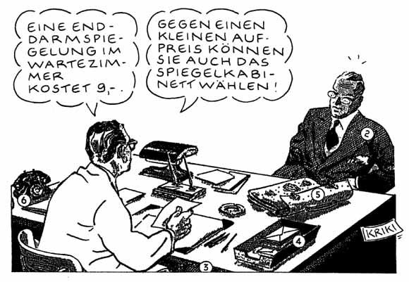 Kabinettstueckch.jpg