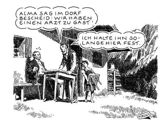 Landarzt-01.jpg