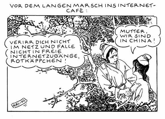 Langer_Marsch_01.jpg