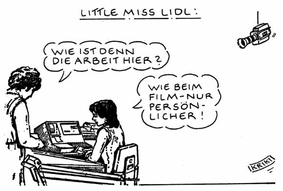 Little_Miss_Lidl.jpg