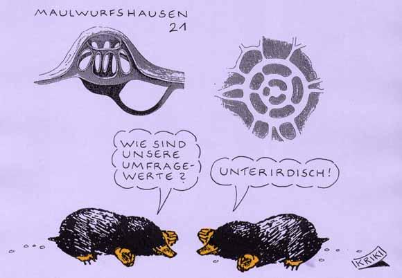Maulwurfshausen_.jpg