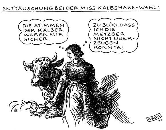Misswahl_02.jpg
