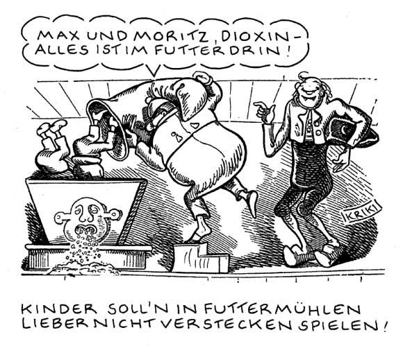 Muellers_Muehle_.jpg