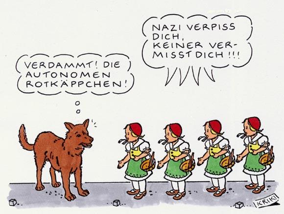 Nazi_raus_01.jpg