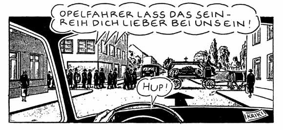 Opelfahrer_01.jpg