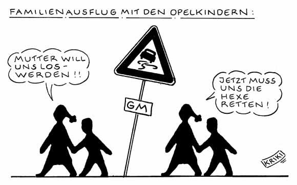 Opelkinder_01.jpg