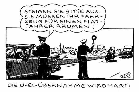 Opeluebernahme_0.jpg