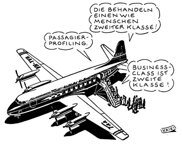 Passagier_Profil.jpg