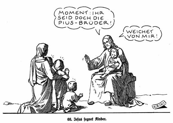 Pius-Brueder_01.jpg