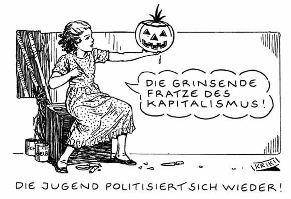 Politisierte_Jug.jpg