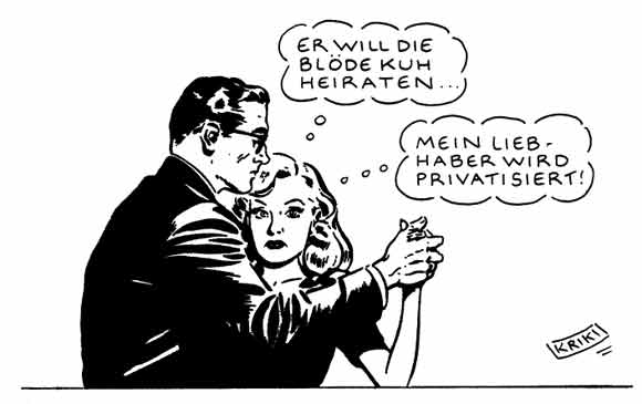 Privat_01.jpg