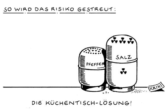 Salzstreuer_01.jpg