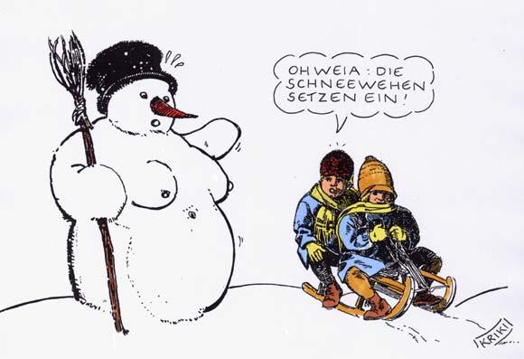 Schneewehen_01.jpg
