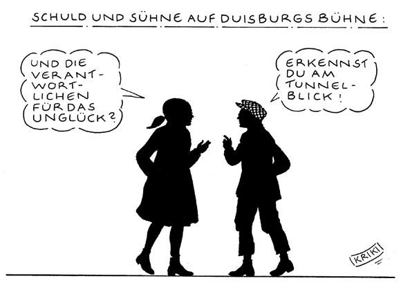 Schuld_und_Suehn.jpg