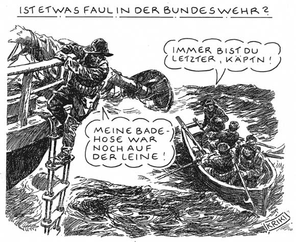 Schwere_See_01.jpg