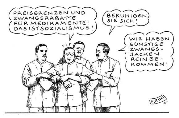 Sturm_und_Zwang_.jpg