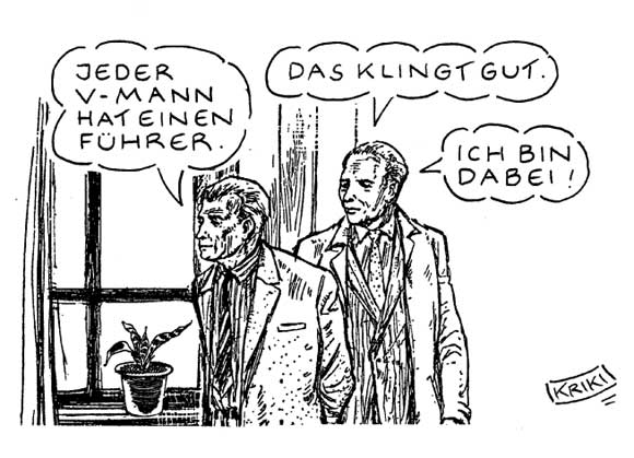 V-Fuehrer_01.jpg