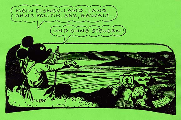 aDisney-Land-01.jpg