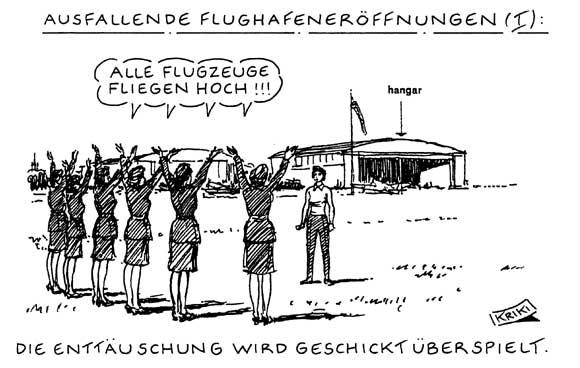 aFlugzeuge_flieg.jpg