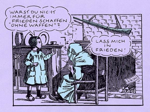 aFrieden-schaffe.jpg