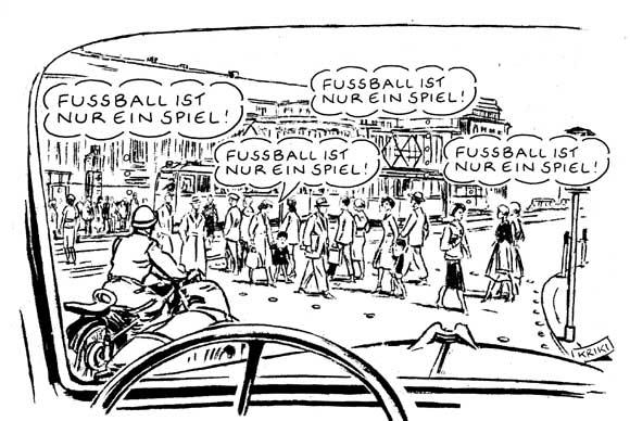 aFussball_ist_nu.jpg