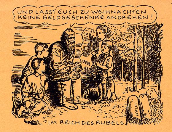 aIm-Reich-des-Ru.jpg