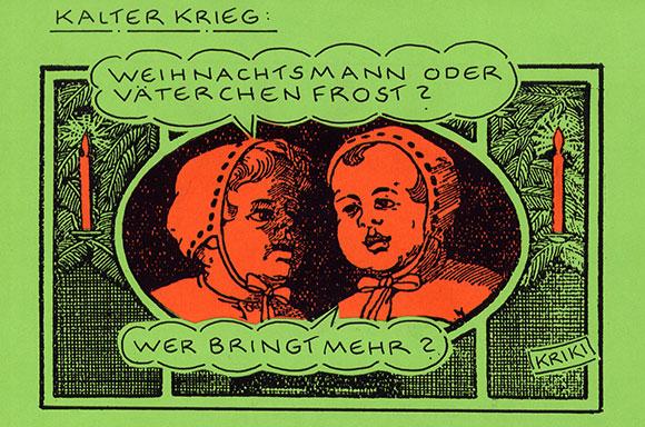 aKalter-Krieg--0.jpg