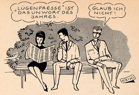 aLuegenpresse-01.jpg