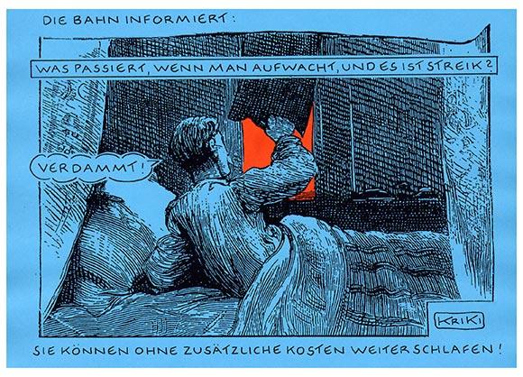 aSchlafwagen-01.jpg