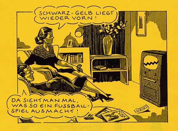 aSchwarz-Gelb-01.jpg