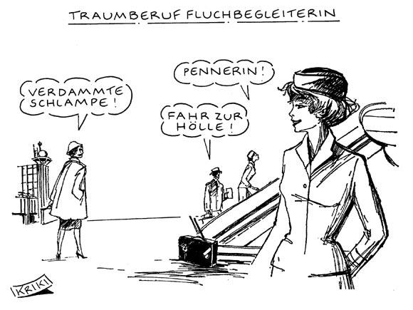 aTraumberuf_01.jpg