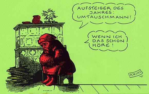 aUmtausch-01.jpg