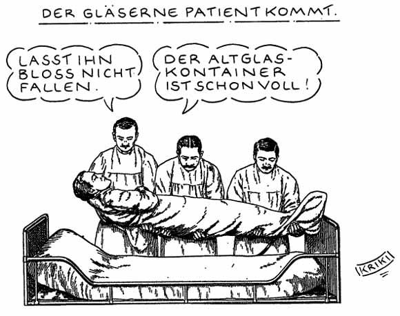 glaspatient.jpg