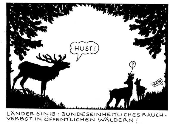rauchenwald.jpg