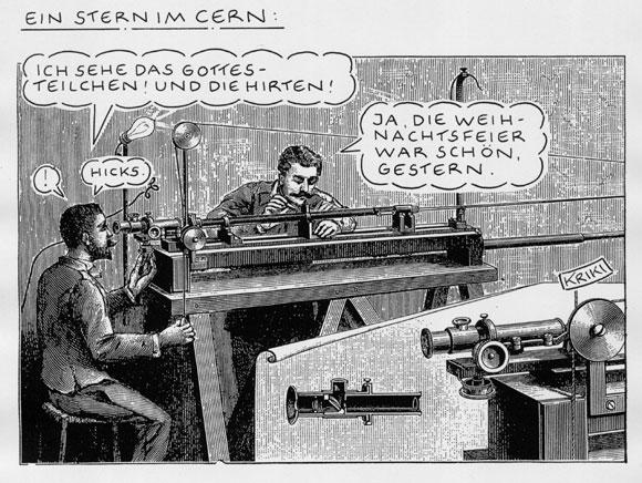 wEin_Stern_im_CE.jpg
