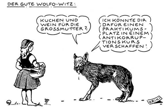 wolfowitz.jpg