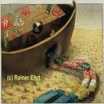 Rainer Ehrt