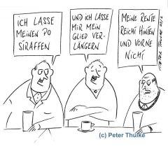 Peter Thulke
